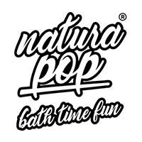 Natura Pop