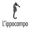 L'Ippocampo