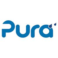 Pura Kiki