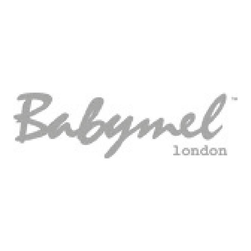 Babymel