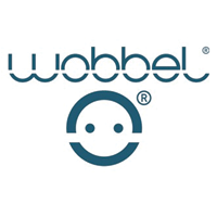 Wobbel