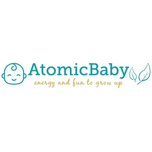 Atomic Baby