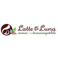 Latte & Luna