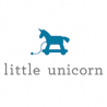 Little Unicorn