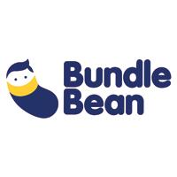 BundleBean